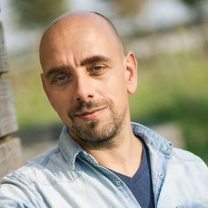 Christian Weij