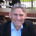 Prof. Dr. Eddy Smid