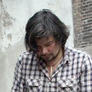 Raúl Henriquez