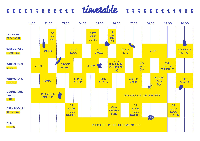 rot2017-01-rotzooi-festivalguide-timetable_web