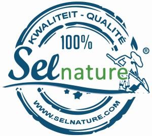 keurmerk-selnature-copy-page-001