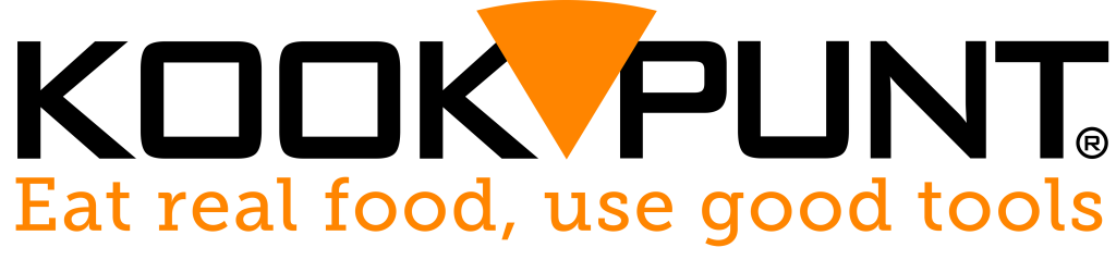 logo_kookpunt_2015