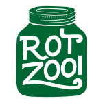 rotzooi-s-rgb-2-wit